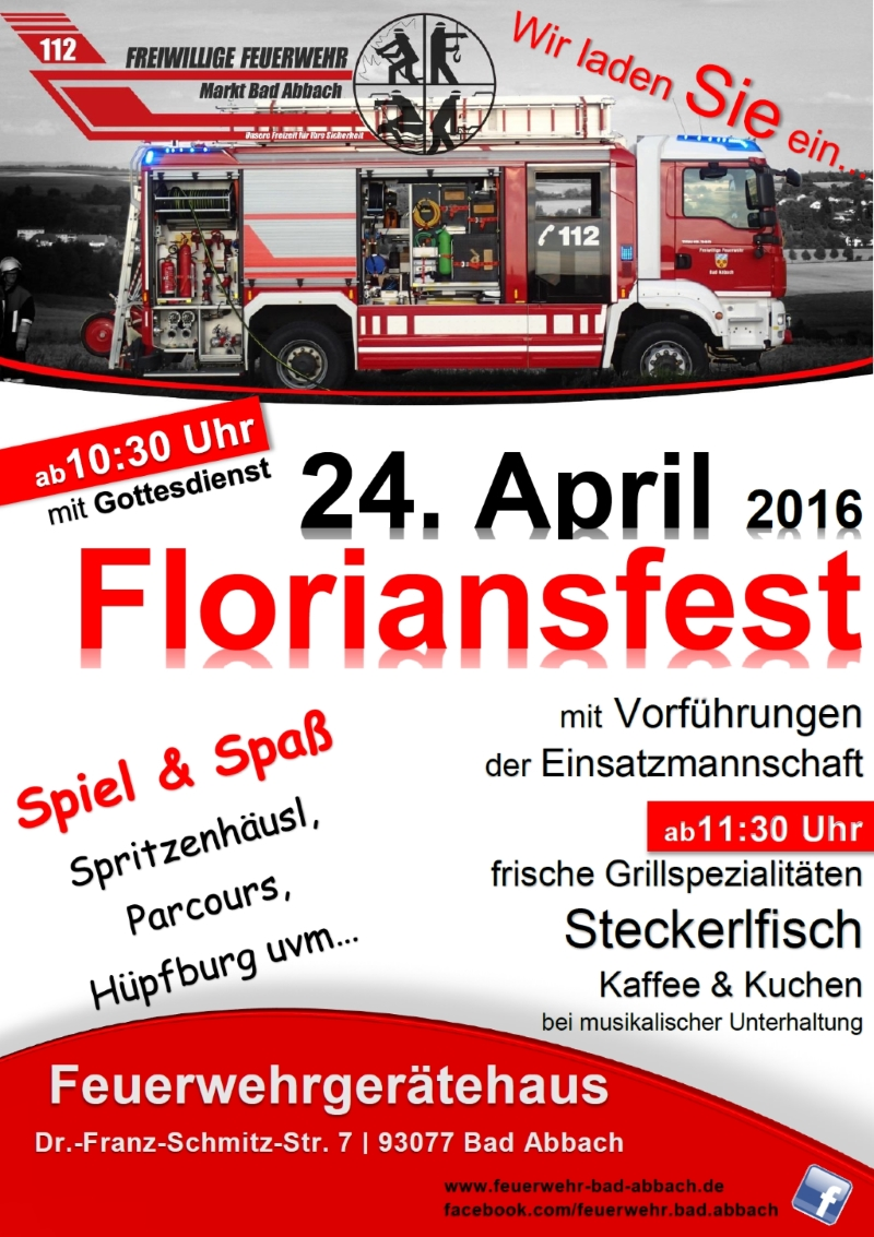 Floriansfest 2016small