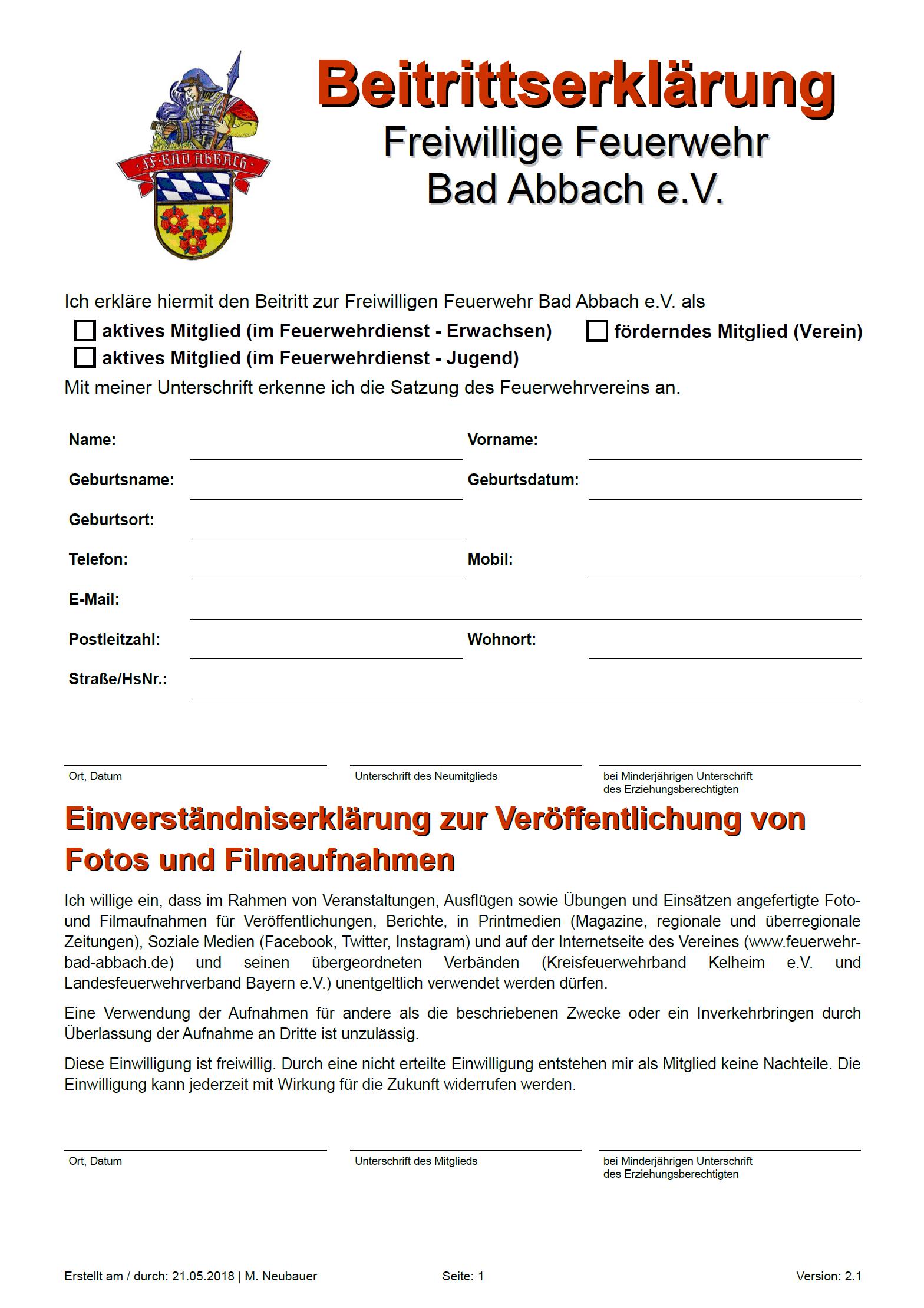 grundausbildung feuerwehr pdf
