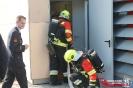Atemschutz-Leistungsabzeichen | 18.10.2014