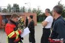 Atemschutz Leistungsabzeichen in Osterhofen | 18.10.2014_1