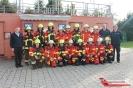 Atemschutz Leistungsabzeichen in Osterhofen | 18.10.2014_20