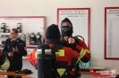 Atemschutz Leistungsabzeichen in Osterhofen | 18.10.2014_4