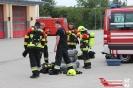 BSA Osterhofen | 12.07.2014_10