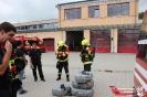 BSA Osterhofen | 12.07.2014_3