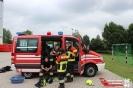 BSA Osterhofen | 12.07.2014_9