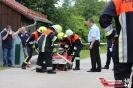 Feuerwehrolympiade Saalhaupt | 31.05.2014_10
