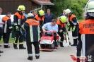 Feuerwehrolympiade Saalhaupt | 31.05.2014_11