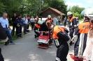 Feuerwehrolympiade Saalhaupt | 31.05.2014_15