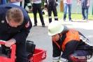 Feuerwehrolympiade Saalhaupt | 31.05.2014_16