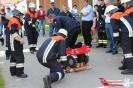 Feuerwehrolympiade Saalhaupt | 31.05.2014_17
