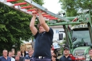 Feuerwehrolympiade Saalhaupt | 31.05.2014_20