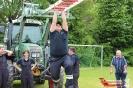 Feuerwehrolympiade Saalhaupt | 31.05.2014_21