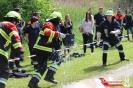 Feuerwehrolympiade Saalhaupt | 31.05.2014_31