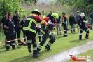 Feuerwehrolympiade Saalhaupt | 31.05.2014_32