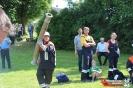 Feuerwehrolympiade Saalhaupt | 31.05.2014_36