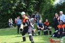 Feuerwehrolympiade Saalhaupt | 31.05.2014_38