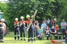 Feuerwehrolympiade Saalhaupt | 31.05.2014_39