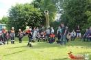 Feuerwehrolympiade Saalhaupt | 31.05.2014_43