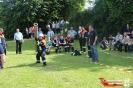 Feuerwehrolympiade Saalhaupt | 31.05.2014_45