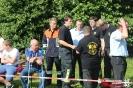 Feuerwehrolympiade Saalhaupt | 31.05.2014_47