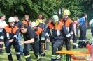 Feuerwehrolympiade Saalhaupt | 31.05.2014_48
