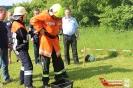 Feuerwehrolympiade Saalhaupt | 31.05.2014_50