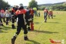 Feuerwehrolympiade Saalhaupt | 31.05.2014_52