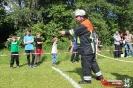 Feuerwehrolympiade Saalhaupt | 31.05.2014_53