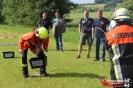 Feuerwehrolympiade Saalhaupt | 31.05.2014_55