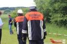 Feuerwehrolympiade Saalhaupt | 31.05.2014_57