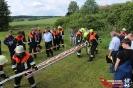 Feuerwehrolympiade Saalhaupt | 31.05.2014_60