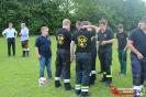 Feuerwehrolympiade Saalhaupt | 31.05.2014_64