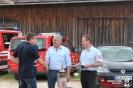 Feuerwehrolympiade Saalhaupt | 31.05.2014_6