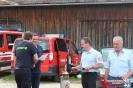 Feuerwehrolympiade Saalhaupt | 31.05.2014_7