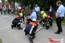 Feuerwehrolympiade Saalhaupt | 31.05.2014_8