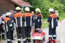 Feuerwehrolympiade Saalhaupt | 31.05.2014_9