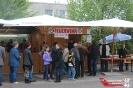 Floriansfest | 27.04.2014_24