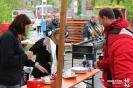 Floriansfest | 27.04.2014_26