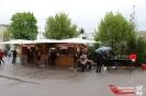 Floriansfest | 27.04.2014_34
