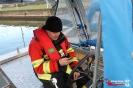 Digitalfunk Wassertest des Landkreises Kelheim._10