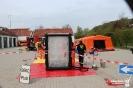CSA Lehrgang 2016 am Feuerwehrgerätehaus Kelheim_10
