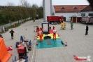 CSA Lehrgang 2016 am Feuerwehrgerätehaus Kelheim_18