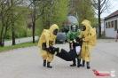 CSA Lehrgang 2016 am Feuerwehrgerätehaus Kelheim_19