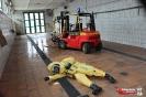 CSA Lehrgang 2016 am Feuerwehrgerätehaus Kelheim_26