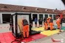 CSA Lehrgang 2016 am Feuerwehrgerätehaus Kelheim_29