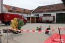 CSA Lehrgang 2016 am Feuerwehrgerätehaus Kelheim_30
