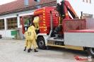 CSA Lehrgang 2016 am Feuerwehrgerätehaus Kelheim_49