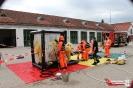 CSA Lehrgang 2016 am Feuerwehrgerätehaus Kelheim_50