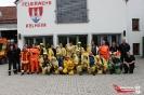 CSA Lehrgang 2016 am Feuerwehrgerätehaus Kelheim_9