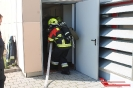 Atemschutz Leistungsabzeichen in Osterhofen | 18.10.2014_10
